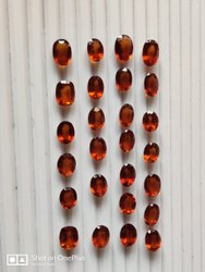 Ceylon Gomed Gemstone