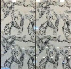 Gvt Vitrified Tiles