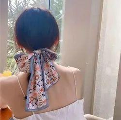 Hair Bows Of Ladies