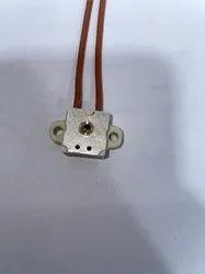 Bulb Holder 990 - G4