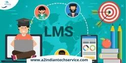 Windows Learning Management System LMS