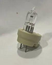 12V 30W 2.5A Special Slit Lamp - Haag-Streit BC/BD-900