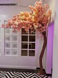 Artificial Blossom Tree