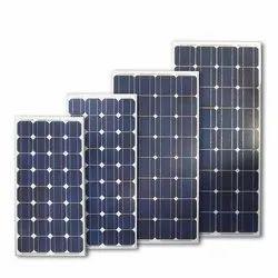 40 12V Solar Panel