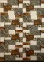12X18 Ceramic Wall Tiles