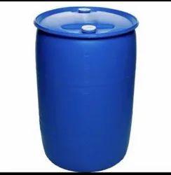 Mibk ( Methyl Iso Butyl Ketone )