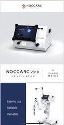 Noccarc V310 Ventilator