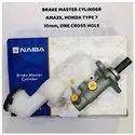 Brake Master Cylinder Amaze Disel