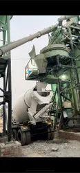 Rmc Ready Mix Concrete Supplier In Muzaffarnagar