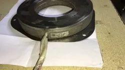 Brake Disc For Looms