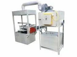 Waste Aluminium Composite Panel Separation Machine