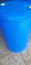 Phenyl Raw Materials (Yellowish )