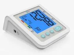 K-Life Bpm 106 Blood Pressure Monitor, For Personal
