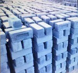 Clay Cement Bricks