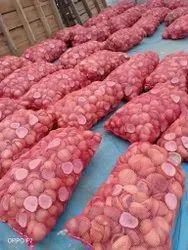 Copra Or Dry Coconut For Oil Extract Imported From Indonesia, Coconut Size: Two Peice, Packaging Size: 50 Kg
