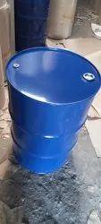 Petrolium Ether 60 80
