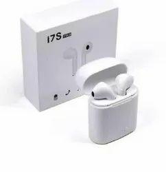 I7S Tws Wireless Headset