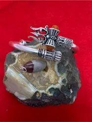 Shiva Bracelet