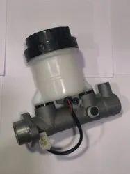 Brake Master Cylinder Assembly Pajero