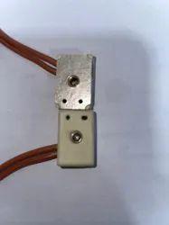 Lamp Holder 882