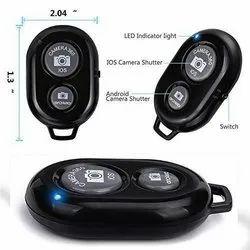 Shutter Remote