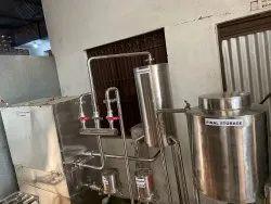 50/ Kg. Honey Processing Plant