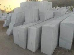 Marble Floor Tiles 13-15 Mm