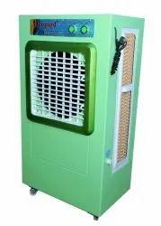 Fiber Glass Portable Air Cooler