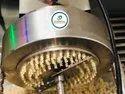 500kg/Hr. Automatic Pasta Line