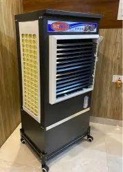 20'' Iron Body Desert Cooler