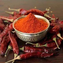 Red Chilli Powder Best