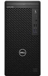 Dell Optiplex 3080 Desktop