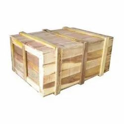 Junglewood Wooden Box, For Packaging