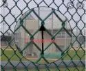 3 Inch Chainlink Fence