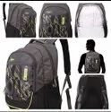 Backpack Skybags