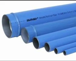 Piping For Oxygen Concentrators And Oxygen Plants
