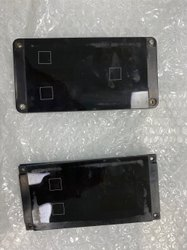 Carestream 5700/5950 Display Panel