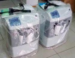 10 Lit Oxygen Concentrator