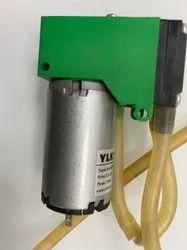 Carestream 5700/5950 Vacuum Pump