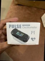 Premium Quality Pulse Oximeter