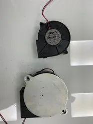 Carestream 5700/5950 Cooling Fan