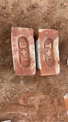 Clay Chatka Bricks