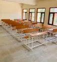 Duel Desks For College