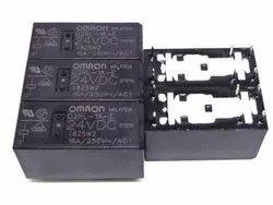 Omron G2R1 Relay