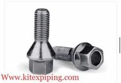 KPS Stainless Steel Fasteners