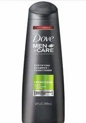 Dove Men Plus Care Shampoo