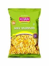 Shev Murmura