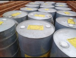 Sulphuryl Chloride