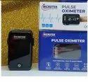 Microtek Pulse Oxymeter