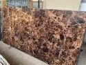 8 x 4 Or 2400mm x 1200mm Tiles